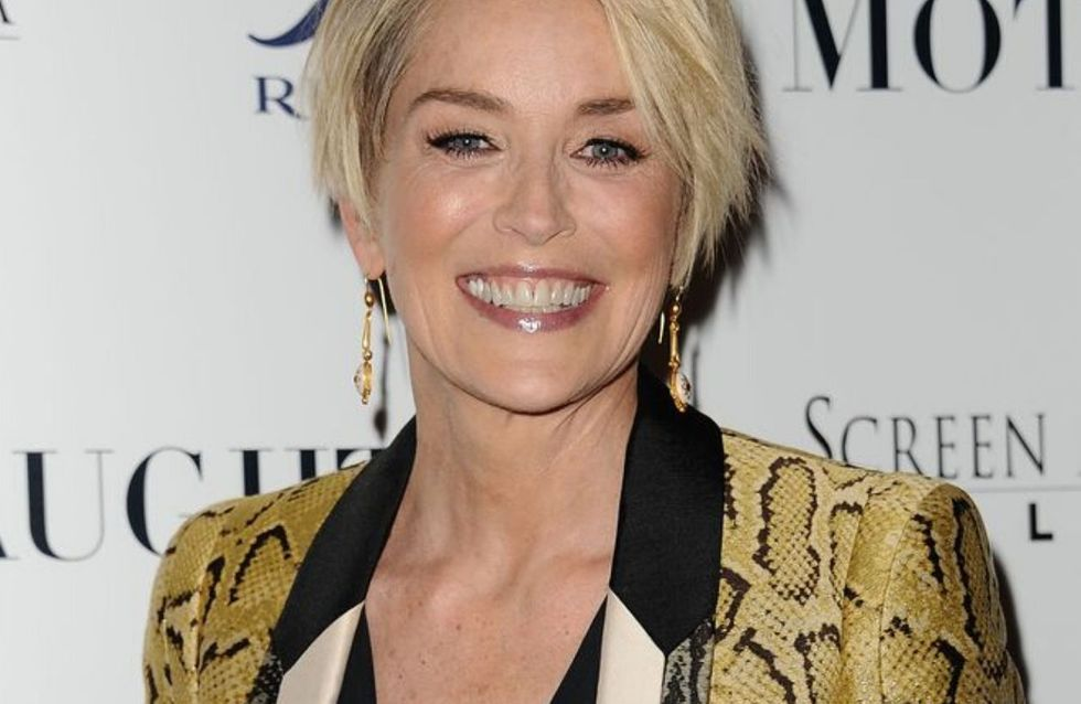 Tagli di capelli corti per donne cinquantenni: scegli il ...