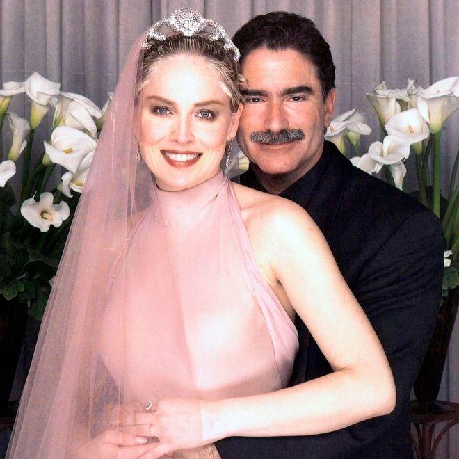 I vip sposi a San Valentino