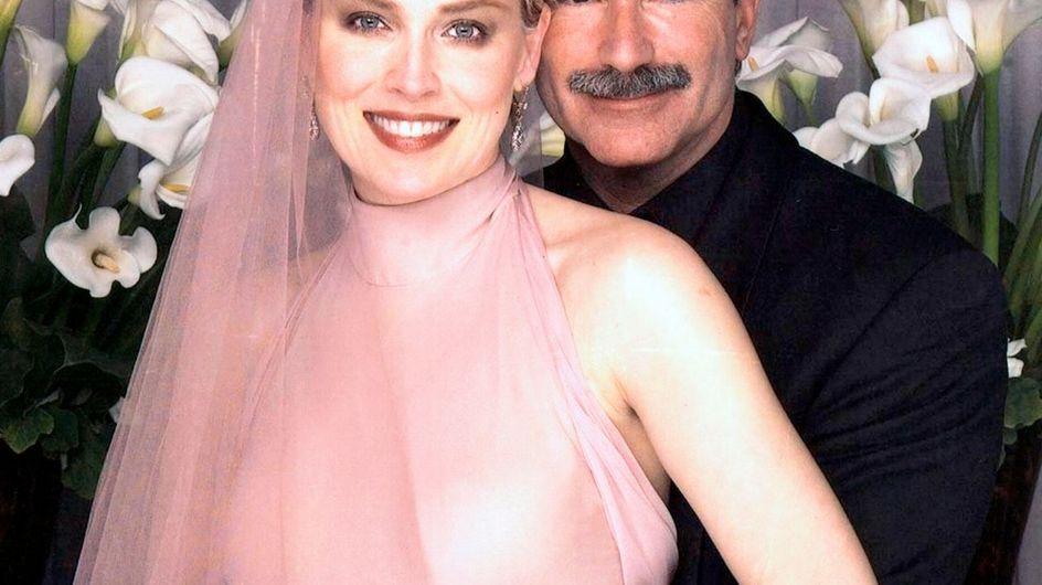 """Sposi a San Valentino: le star che hanno detto """"sì, lo voglio"""" nel giorno degli innamorati"""