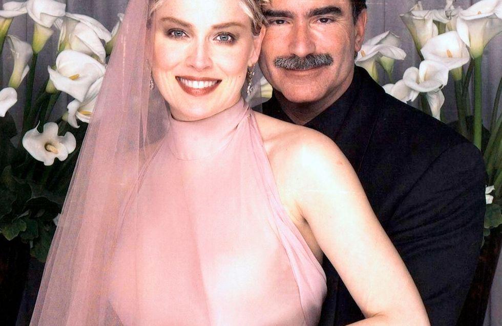 Sposi a San Valentino: le star che hanno detto sì, lo voglio nel giorno degli innamorati