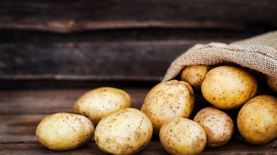Comment conserver ces légumes et fruits en hiver ?