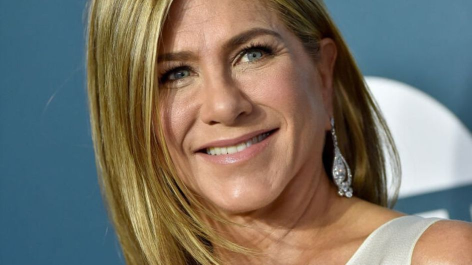 I 52 anni di Jennifer Aniston, l'attrice più fashion di Hollywood