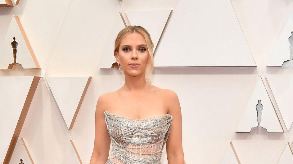 Lookazos y patinazos en la alfombra roja de los Oscars 2020