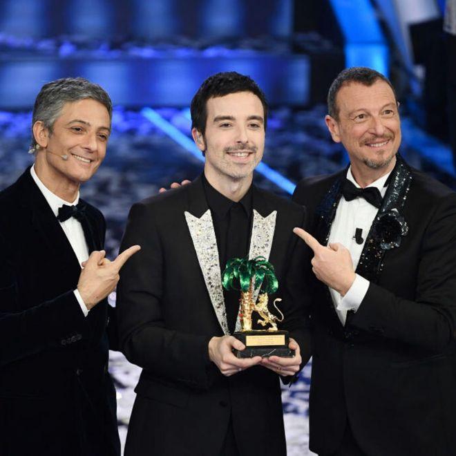 Top e flop del Festival di Sanremo 2020