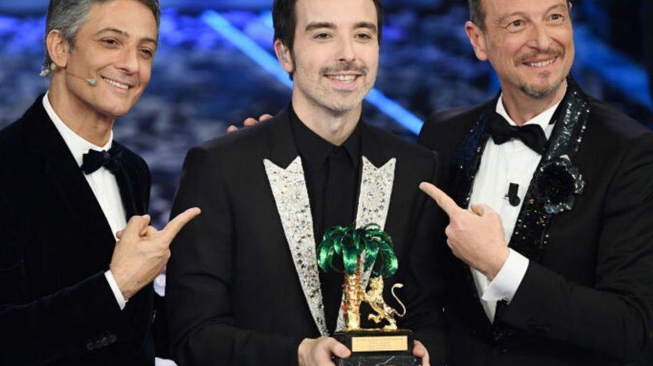I momenti top e flop del Festival di Sanremo 2020