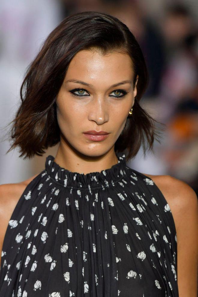 Tagli capelli 2020: tutte le tendenze della primavera estate!