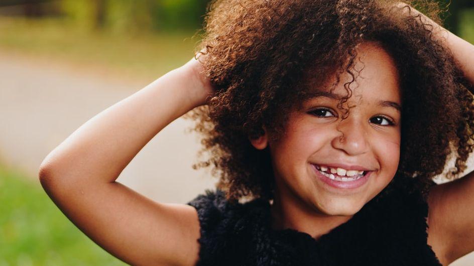 Cortes de pelo para niño y para niña: ¿cuál es el que mejor le sienta a tu hijo?
