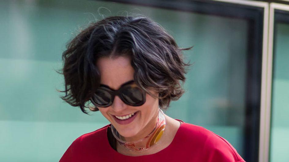 Lust auf einen neuen Look? Die schönsten Kurzhaarfrisuren für Frauen über 50