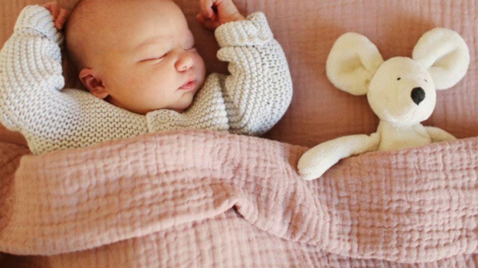 Nomi femminili 2020: i più belli per la tua bambina!