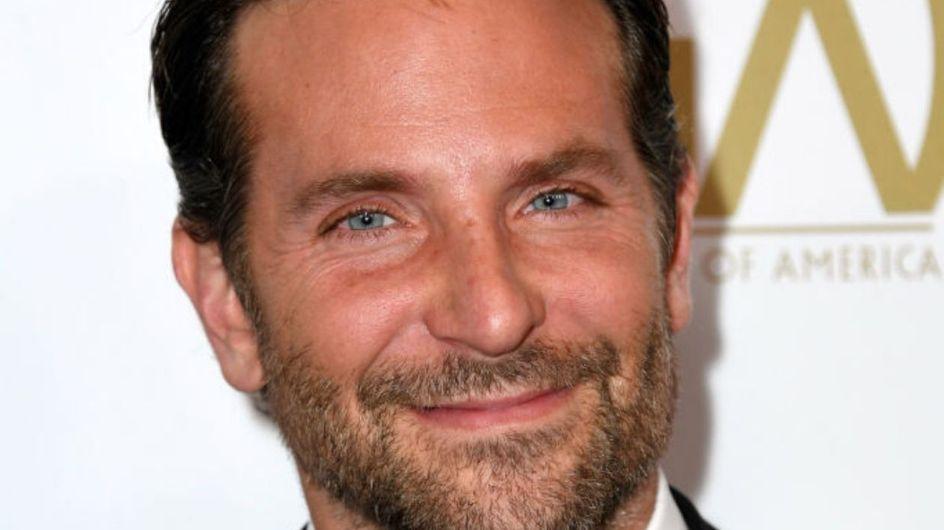 Así es la larga lista de amores de Bradley Cooper: Ana de Armas ¿su última conquista?