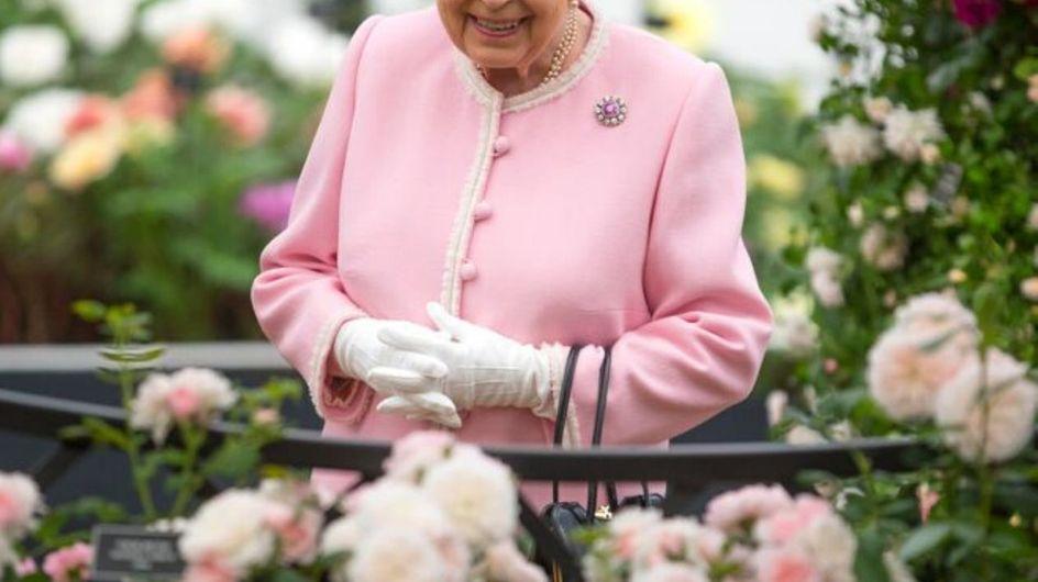 Tutto quello che non sapevate sulla regina Elisabetta