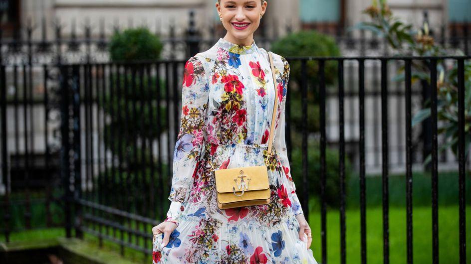 Kleider-Trends 2020: Diese Schnitte und Farben sind jetzt in