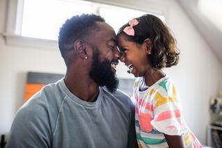 Día del Padre: ¡regalos originales!