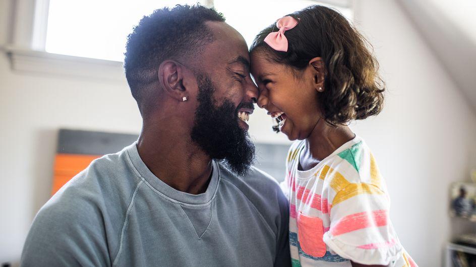 Regalos y planes originales para el Día del Padre