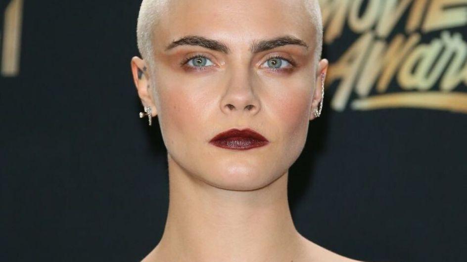 Colpi di testa e cambi di look: quando le star rivoluzionano i loro capelli
