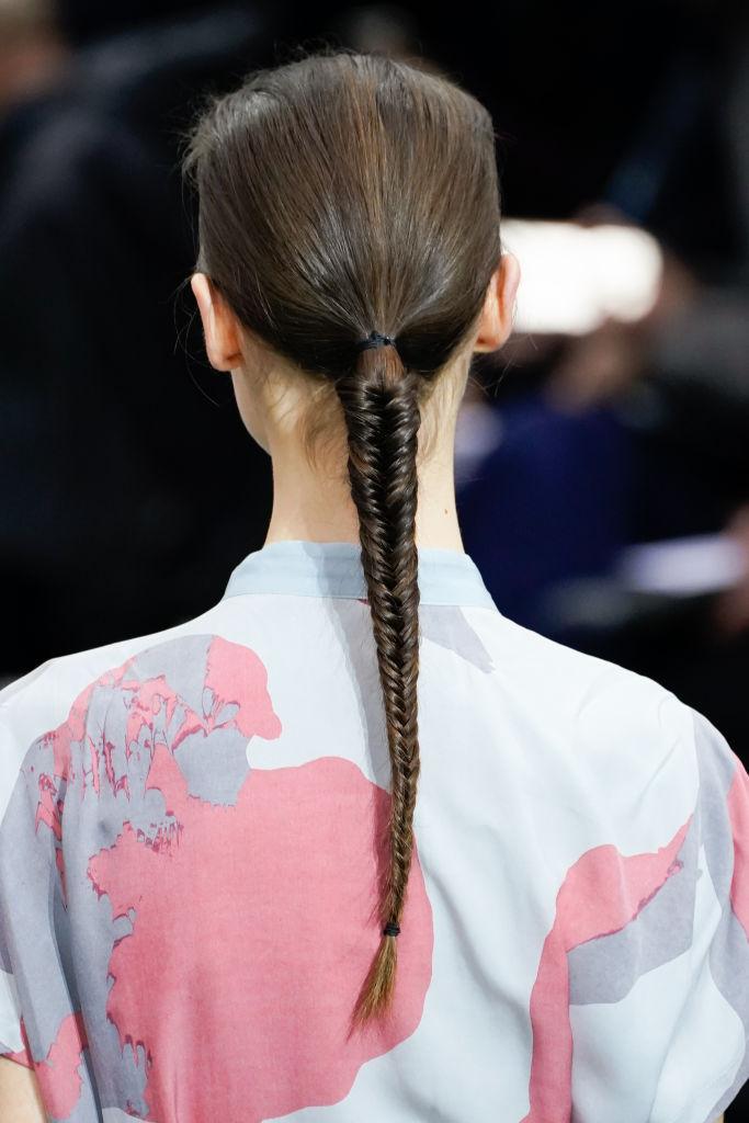 Coiffure 2020 Toutes Les Coupes De Cheveux Tendances