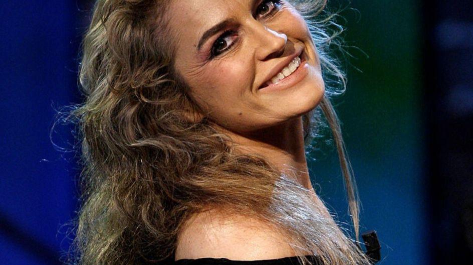 Lory Del Santo: storia della showgirl italiana tra gioie, grandi amori e sofferenze
