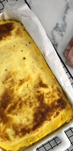 30 recettes spéciales cuisine du placard