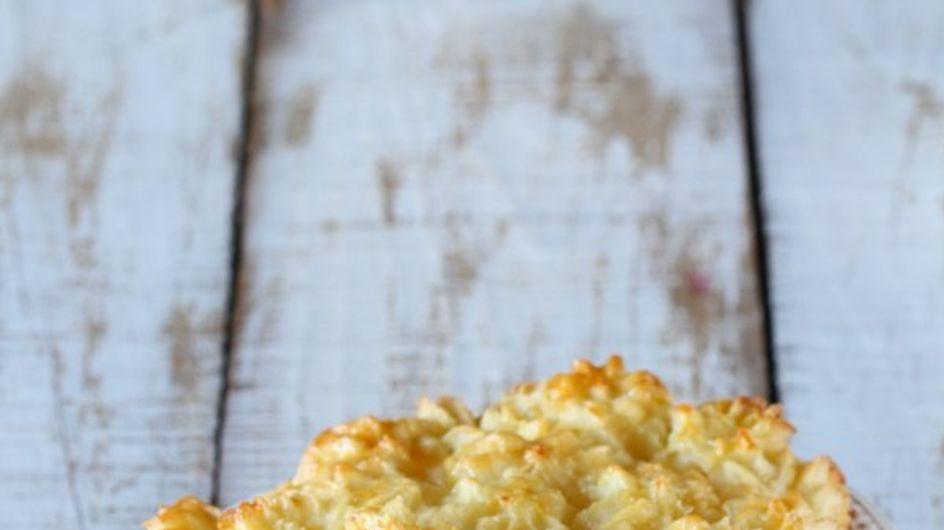 20 recettes de plats familiaux à partager