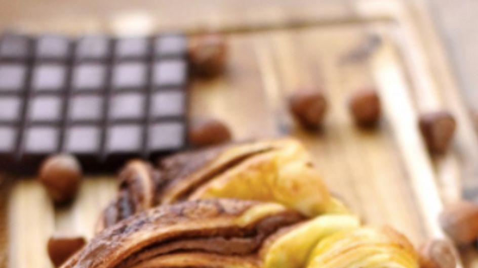 15 idées de goûters gourmands avec peu d'ingrédients