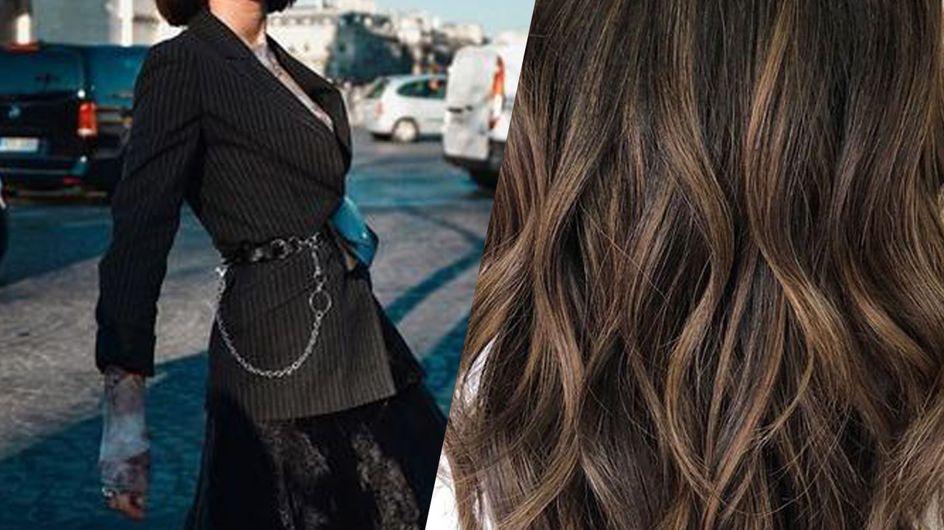 Comment donner du style aux cheveux fins ?