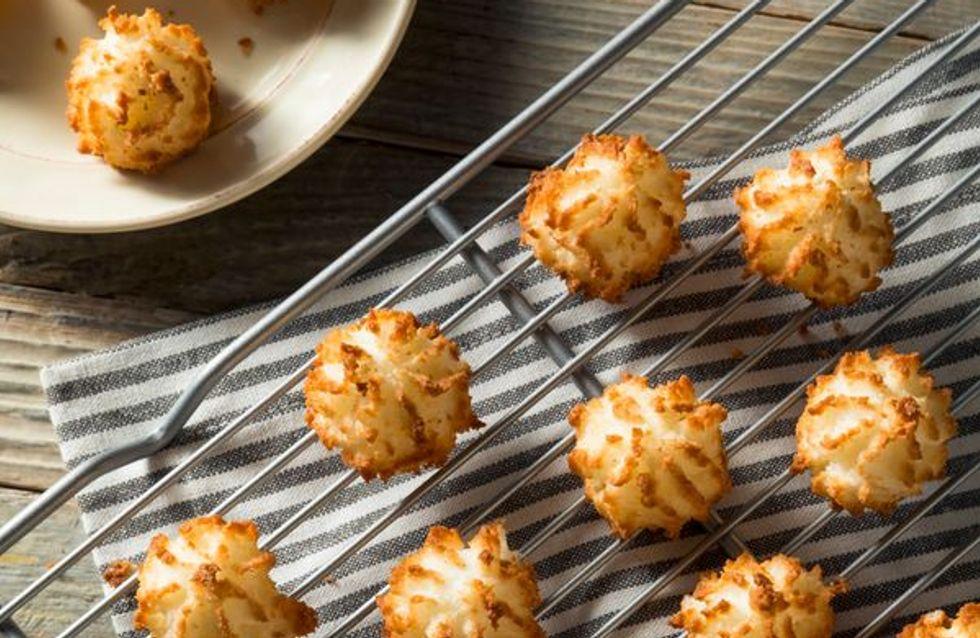 15 recettes pour découvrir la pâtisserie