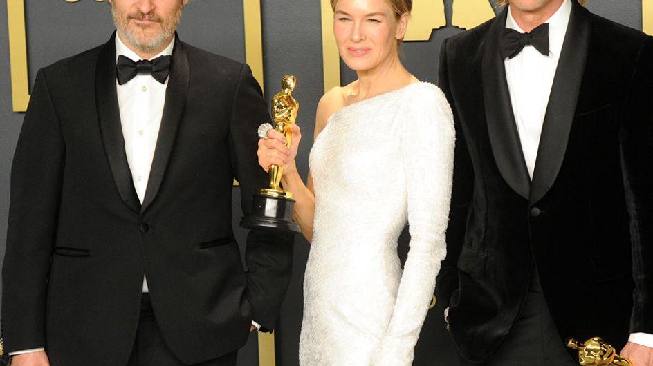 Kaum zu glauben: Diese Schauspieler haben noch keinen Oscar