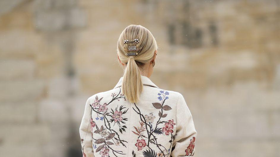 Les plus belles vestes de mi-saison à porter pour le printemps