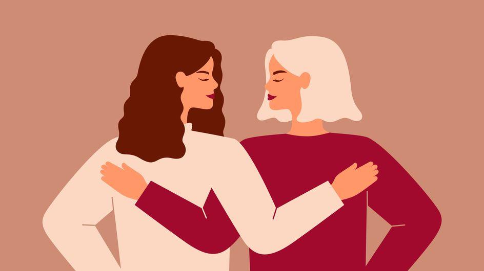 30 citations pour célébrer l'amour entre sœurs