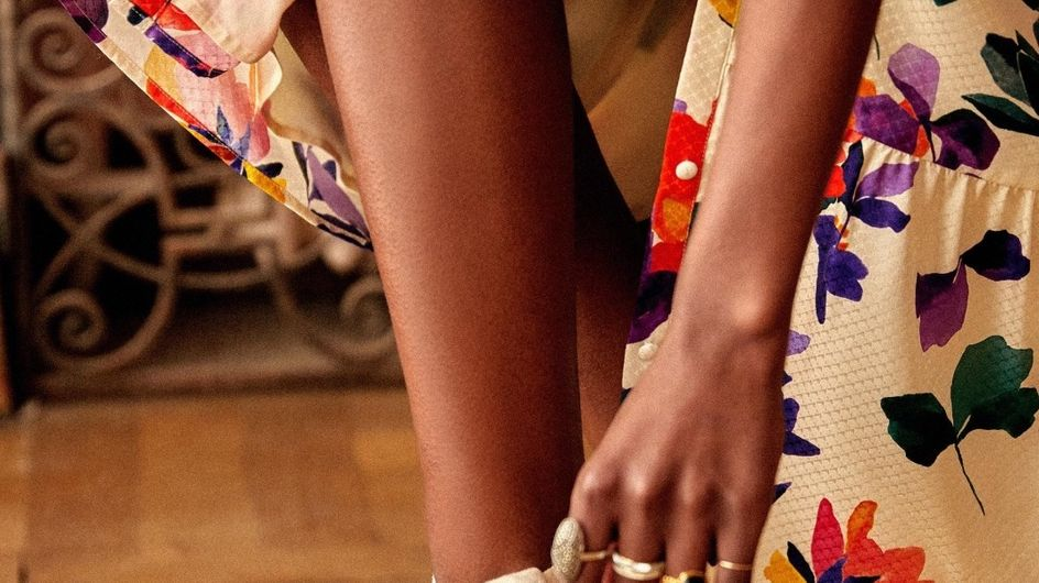 30 paires de sandales compensées stylées et confortables pour l'été