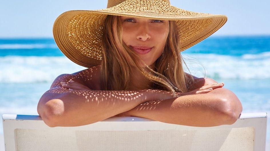 Carenza di vitamina D: quali sono i sintomi e i rimedi