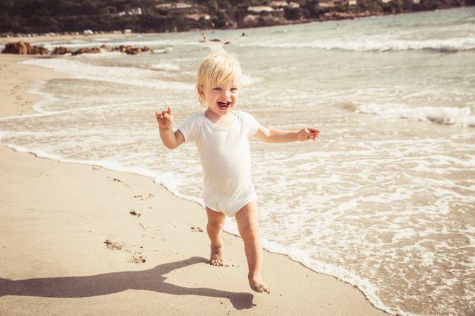 40 prénoms corses pour votre bébé