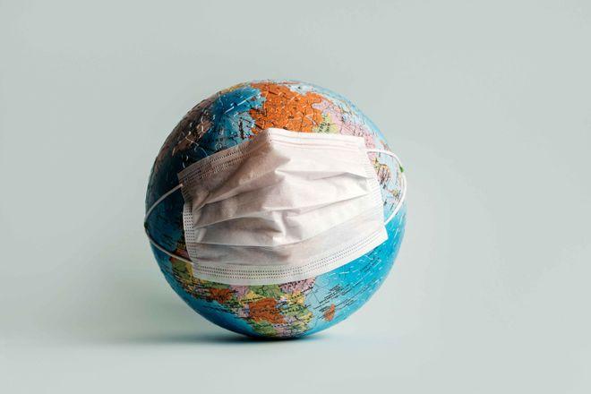 Die größten Pandemien in der Geschichte