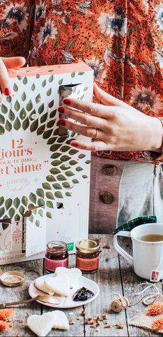 20 idées cadeaux pour la fête des mères 2020