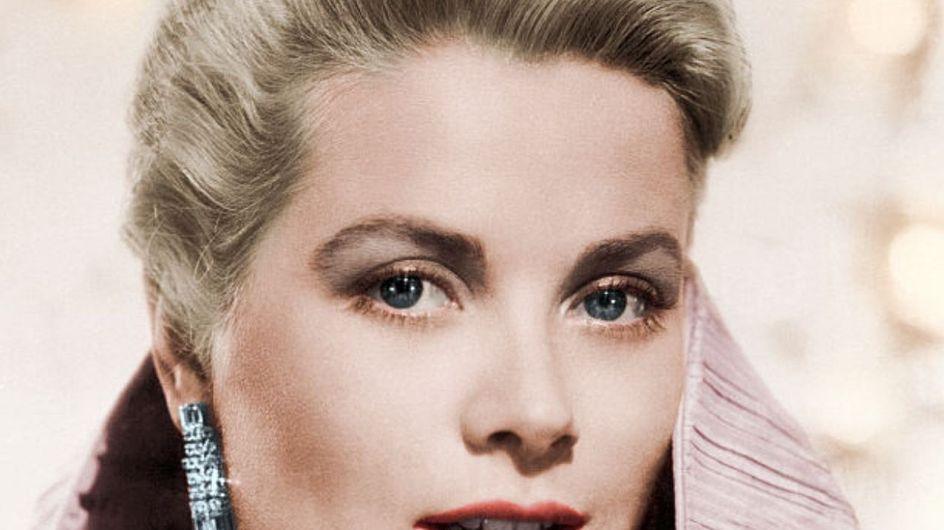 Grace Kelly: Das Leben der Fürstin in Bildern