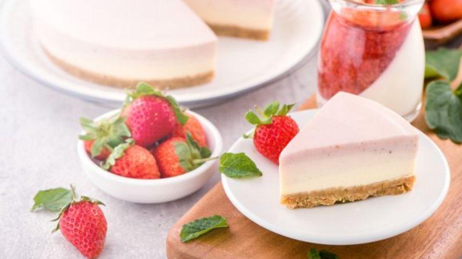 Nos idées de gâteaux pour la fête des mères