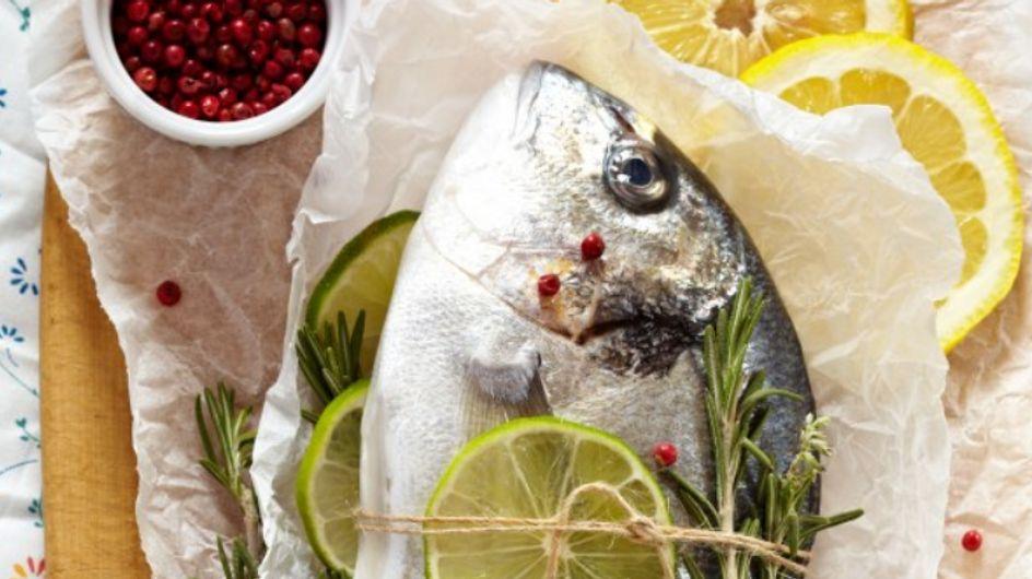 Toutes nos recettes de poissons et fruits de mer au barbecue