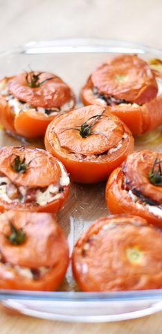25 recettes pour cuisiner les produits de saison en juin