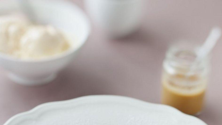 Nos idées de recettes pour un petit-déjeuner express