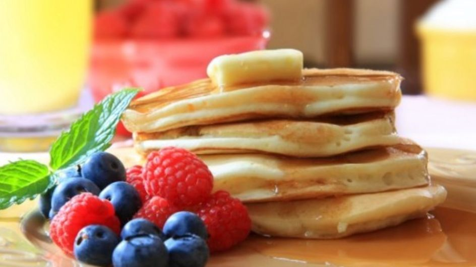 10 recettes incontournables pour un petit-déjeuner américain