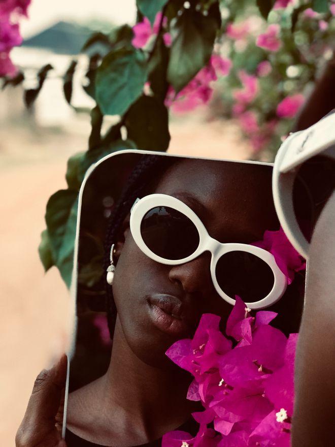 Les lunettes de soleil les plus stylées pour l'été