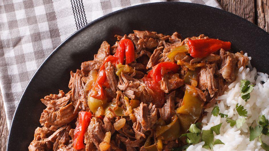 11 recettes pour découvrir la cuisine cubaine
