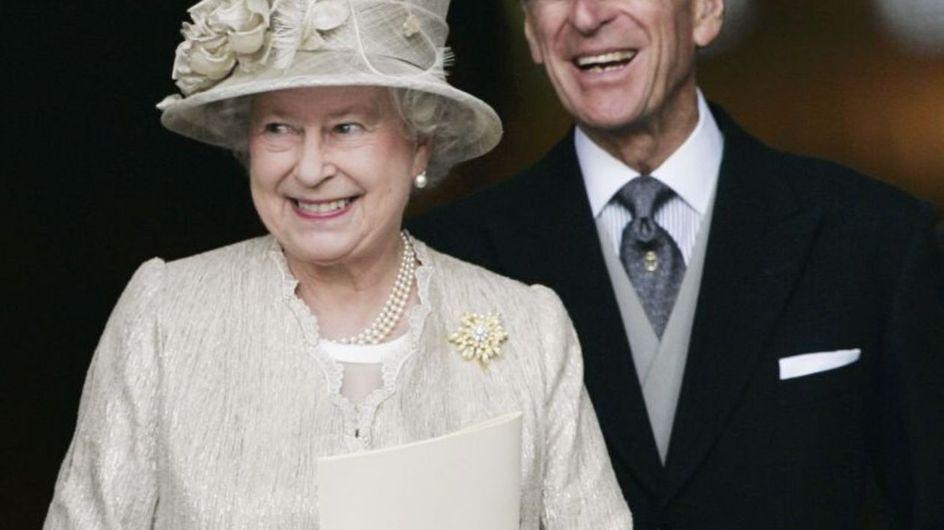 Il principe Filippo festeggia i suoi 99 anni: ecco la sua storia d'amore con la regina Elisabetta II