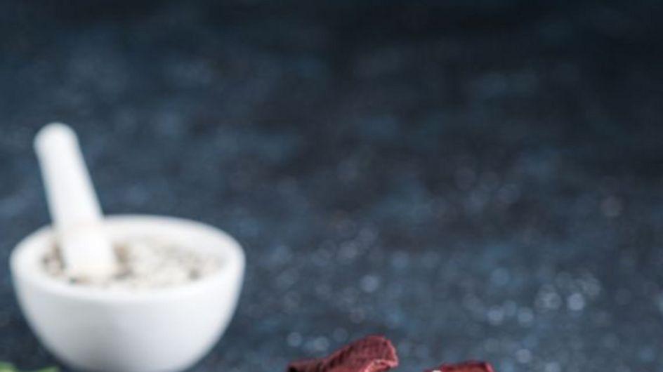 Nos idées de recettes pour un apéritif sans lactose à tomber !