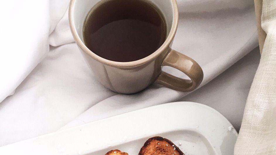 Pas à pas : la recette rapide et gourmande du pain perdu