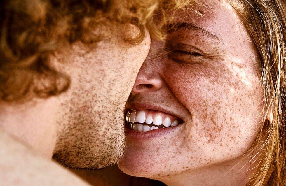 Amore puro: questi sono i segni più romantici dello zodiaco