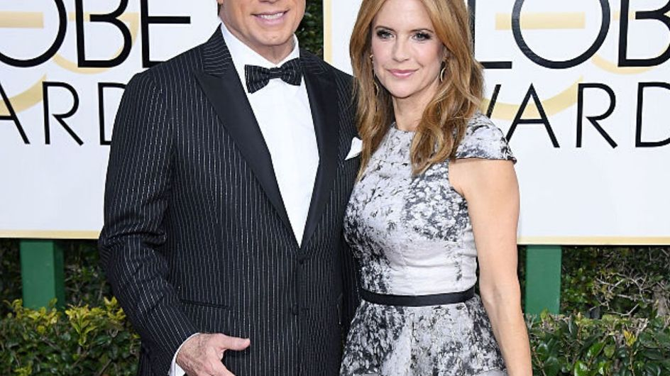 Addio a Kelly Preston: la sua vita insieme a John Travolta