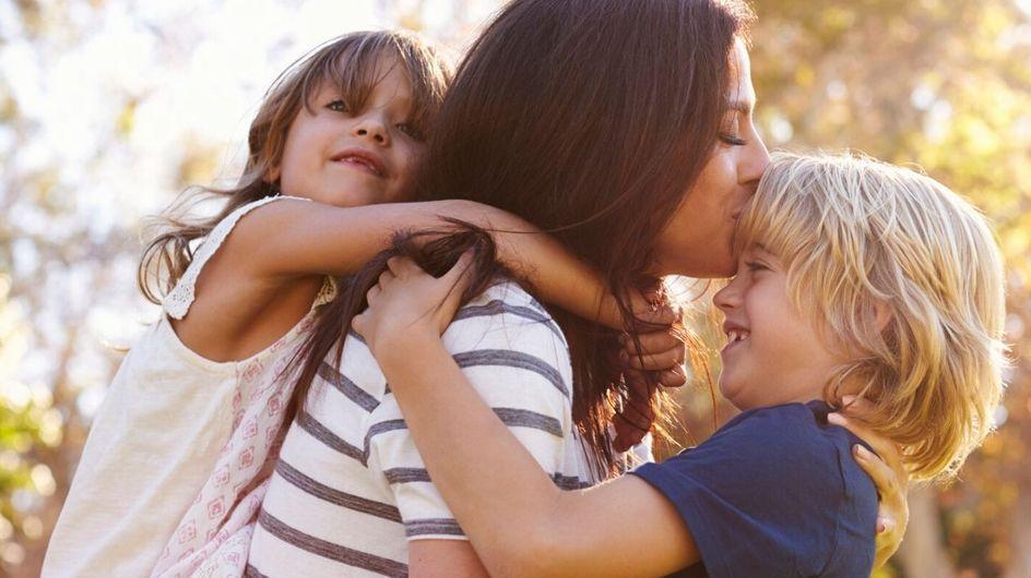 Astrologia e maternità: questi segni zodiacali sono le migliori madri