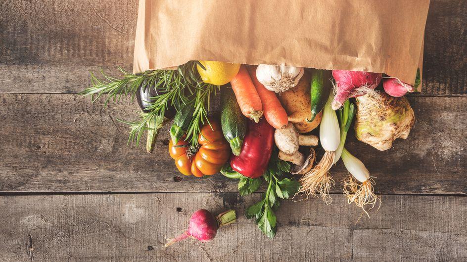 Un menu facile et rapide : 14 idées de repas équilibrés sans viande