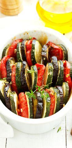 Menu de la semaine du 10 au 16 août : 16 recettes typiquement basques !